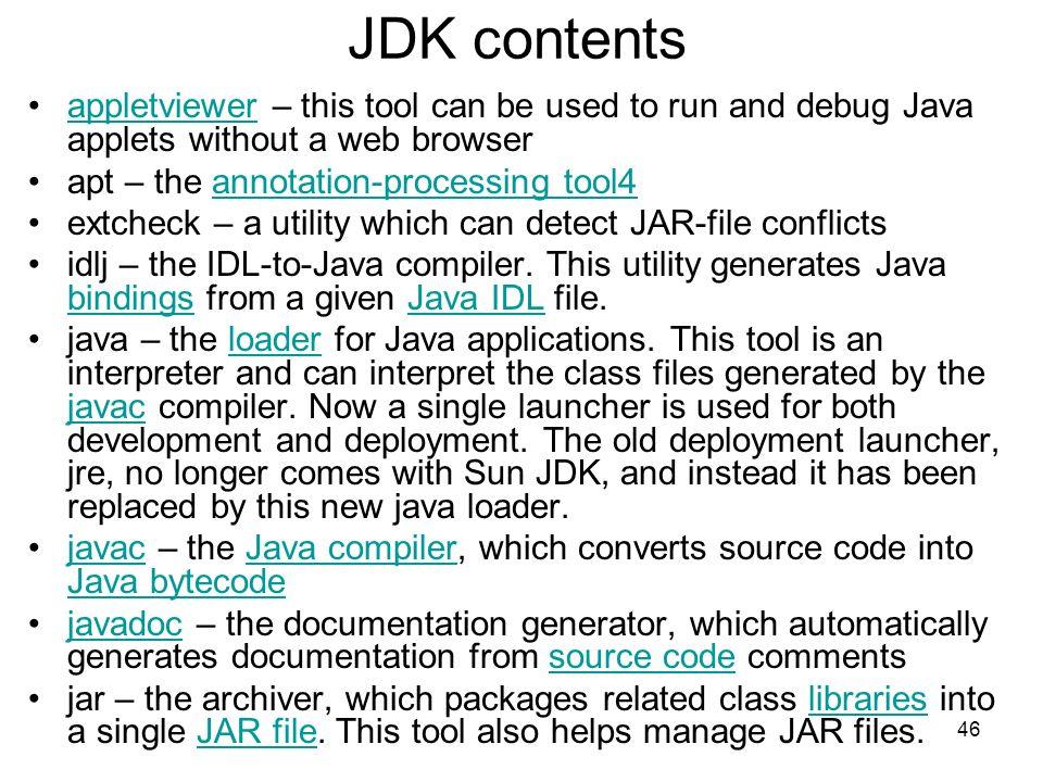 Building Java programs using Command Line Window - ppt download