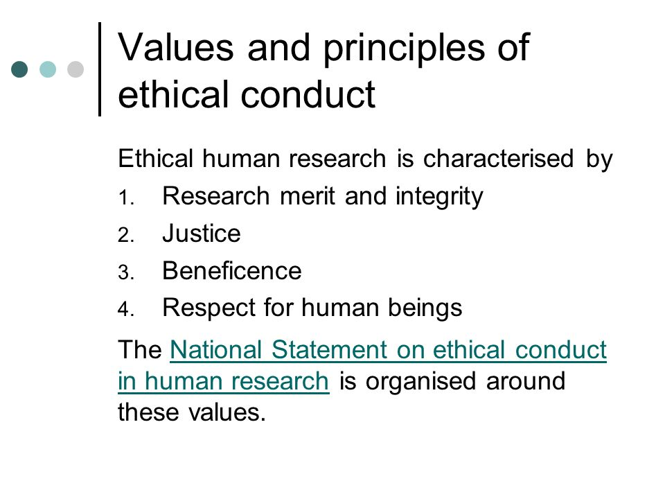 PRINCIPLES OF RESEARCH ETHICS PDF DOWNLOAD