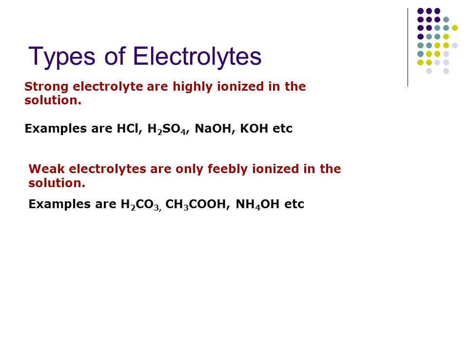 Chemistry. Ppt video online download.