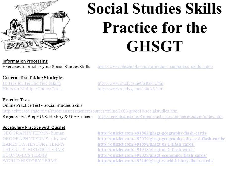 college essay help please service near