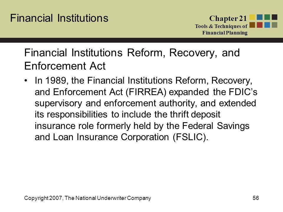 role of international financial institutions ppt