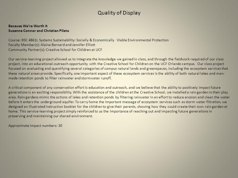 kenan flagler application essays for teach