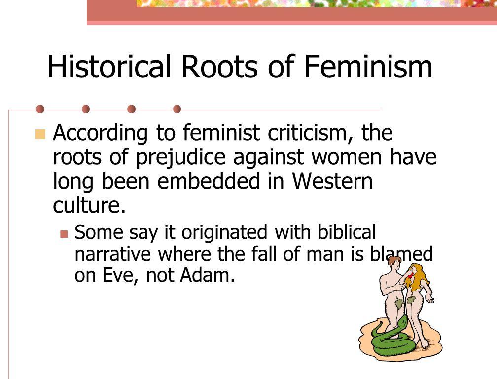 feminist criticism ppt download