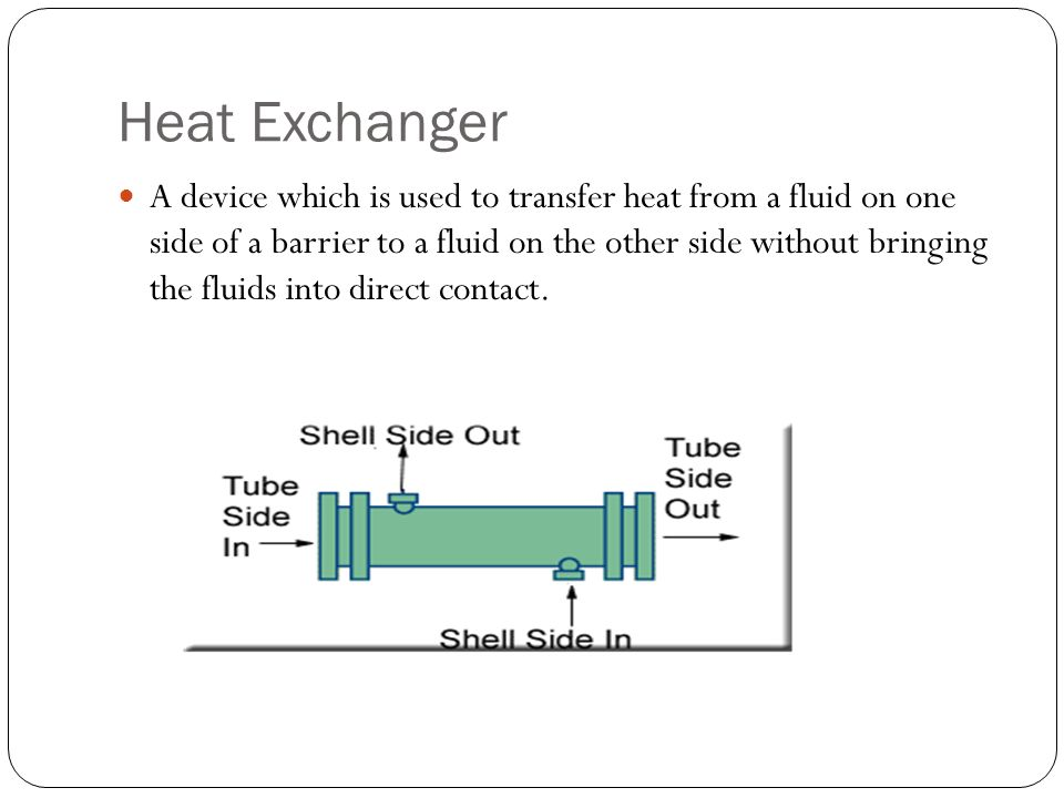 Heat transfer notes |authorstream.