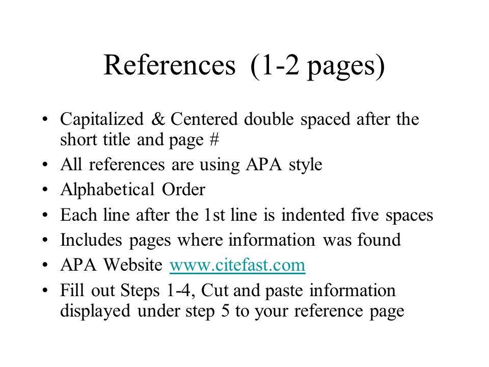 how many words on a double spaced page