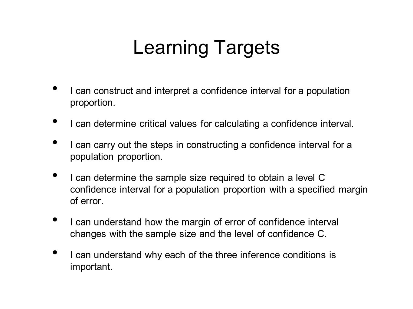 2-21 eng iv learning targets i will list details of a candy bar.