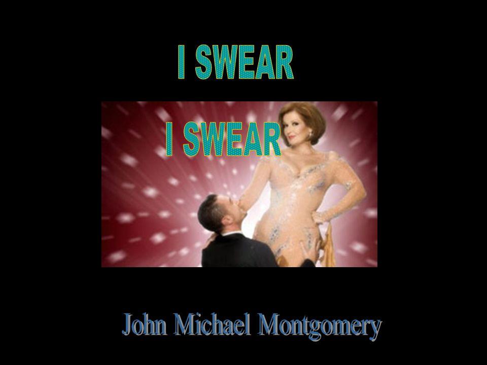 John Michael Montgomery - ppt download