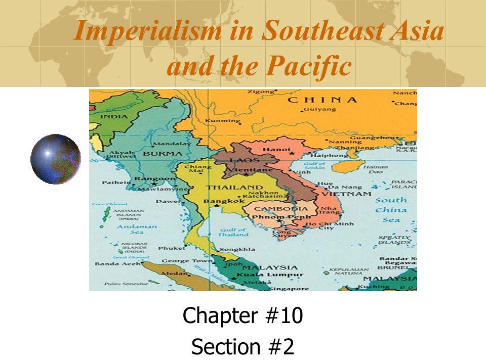 Imperialism in Southeast Asia and the Pacific on burma economy, burma india, burma terrorism, burma buddhism, burma capital, burma military, burma africa, burma religion, burma britain, burma art, burma geography, burma iran, burma government, burma war, burma 1920s, burma genocide, burma china, burma 19th century, burma muslim,