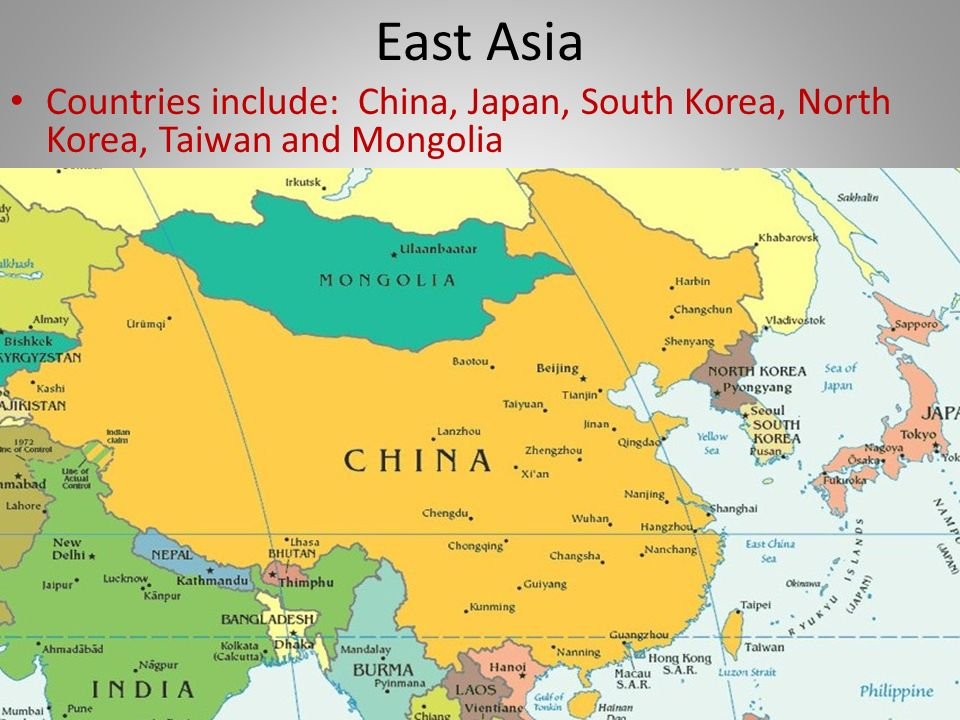 east asia essay Speech by jeffrey a bader, american university (9/6/05) china traditionally has looked to its neighbors in the east asian region as the most important.