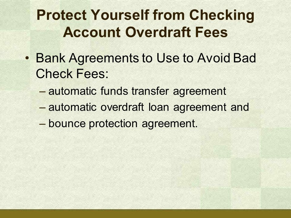 Management Of Monetary Assets Ppt Video Online Download