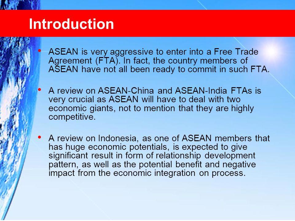 By Hendri Saparini Phd Managing Director Econit Advisory Group
