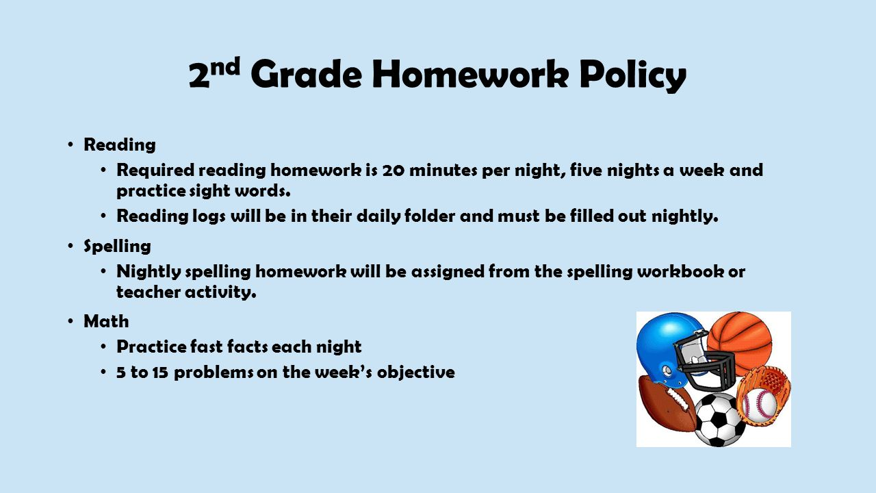 Kicking Off into Second Grade - ppt video online download