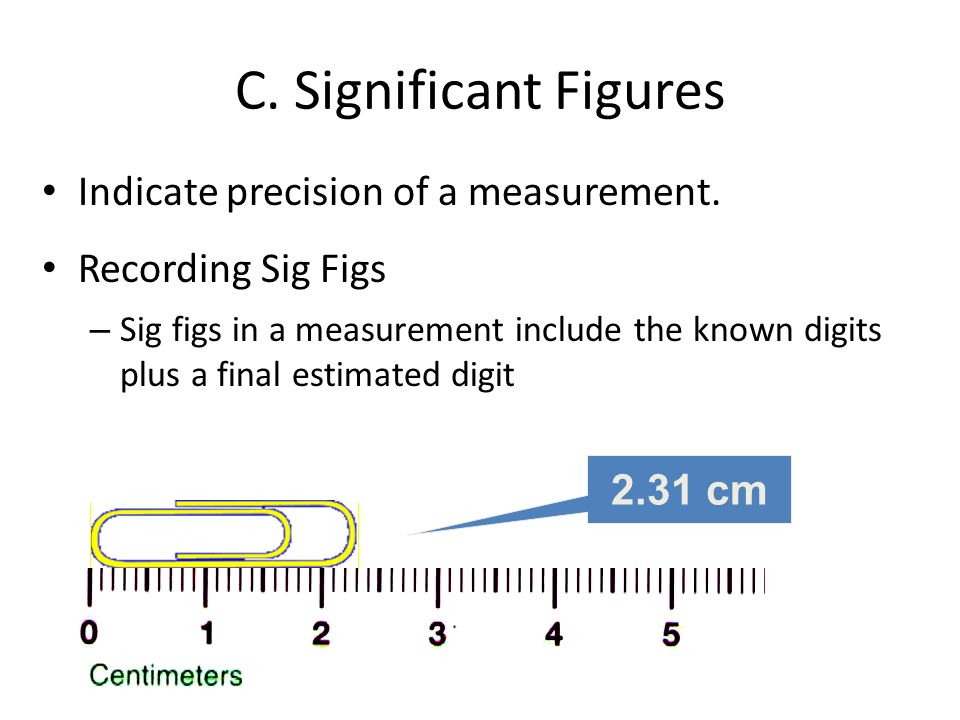 Chapter 3 Measurement Accuracy Vs Precision Percent Error Ppt. C Significant Ures Indicate Precision Of A Measurement. Worksheet. Worksheet 2 Significant Figures And Measurement At Mspartners.co