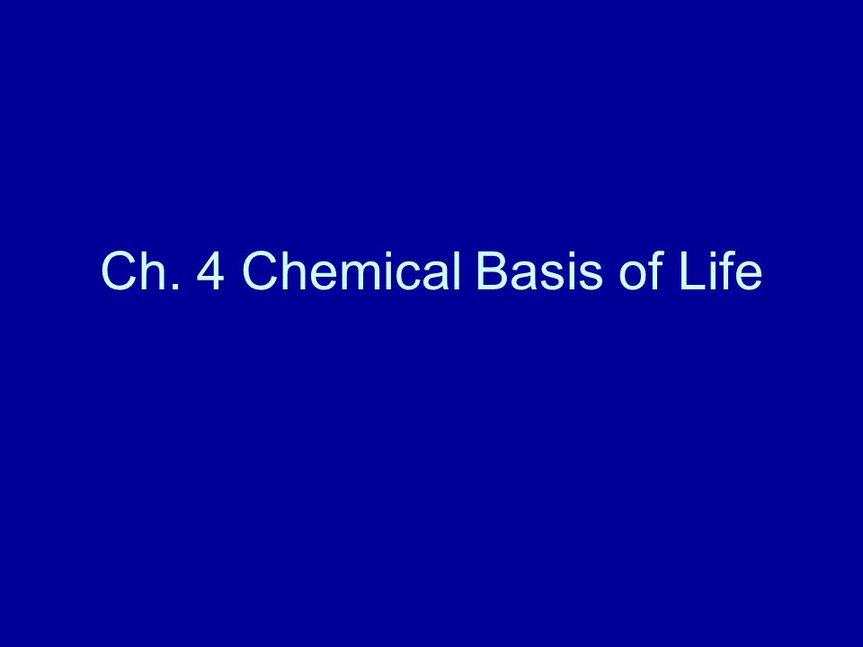 chemicals of life There are many chemicals that are most essential in daily life these chemicals are used either in combined form or as some reagents more than 1000 of these chemicals are in use daily life.