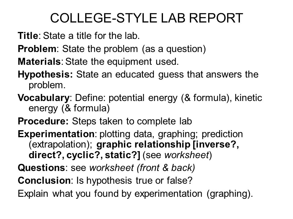Obj Given Activity Sheet Swbat Solve Mass Volume Density Problems. Collegestyle Lab Report. Worksheet. Density Lab Worksheet Answers At Clickcart.co
