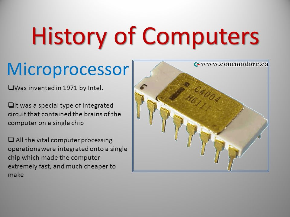 history of computers abacus was invented approximately 3000 bc ppt rh slideplayer com