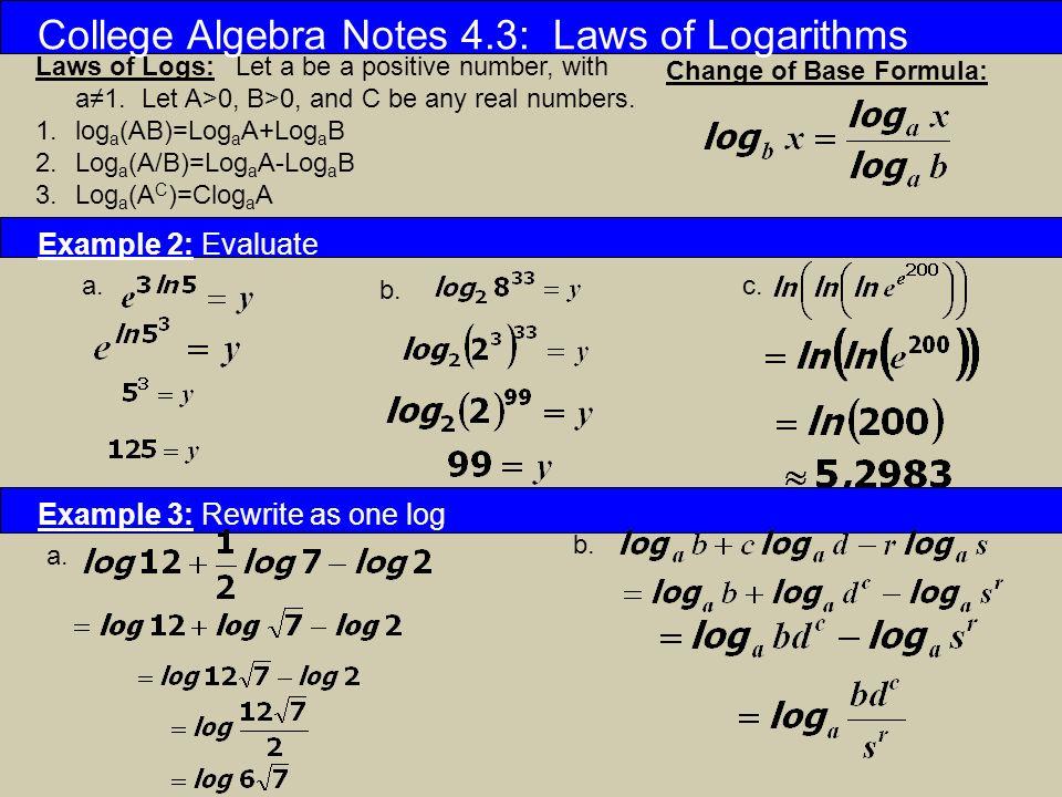 Ungewöhnlich College Algebra Arbeitsblätter Fotos - Super Lehrer ...