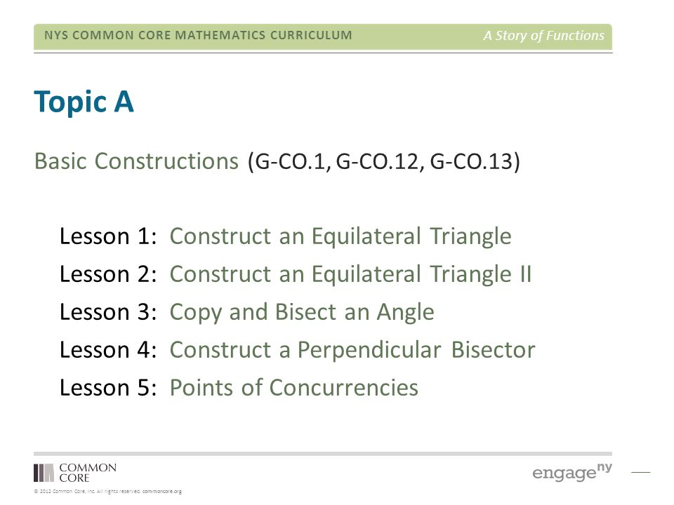 A Story of Functions Grade 10-Module 1 - ppt download