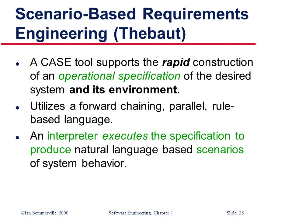 Requirements Engineering Process Ppt Video Online Download - Requirements engineering