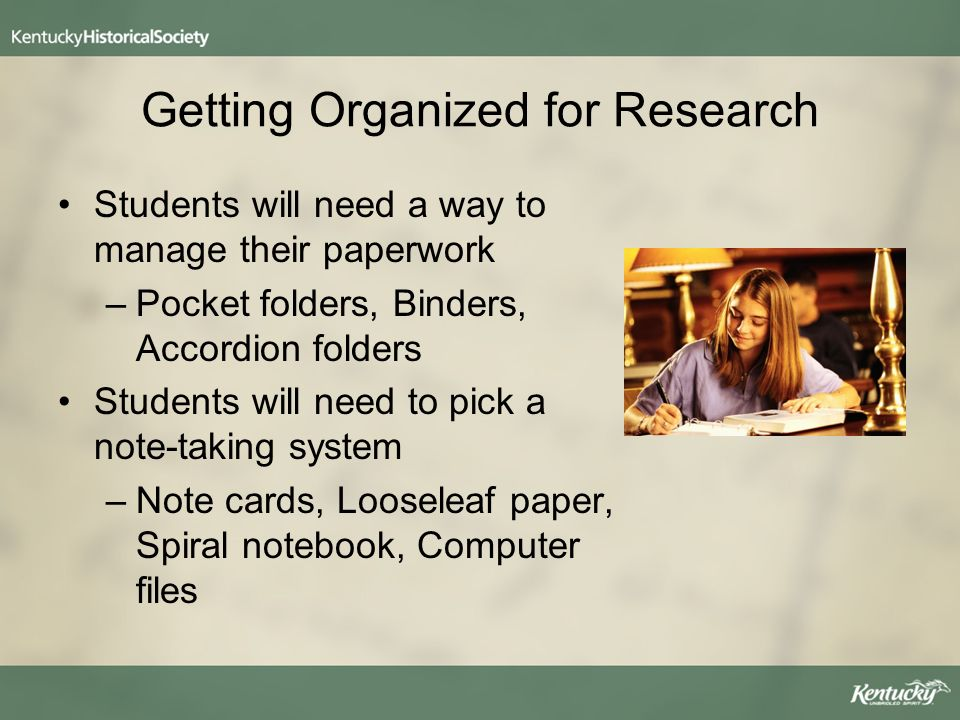 can research papers be opinionated Writing research papers is never a straightforward task to write even a simple report one has to possess significant starting knowledge of the subject and, what's more important, carry out research sufficient to gather enough information about one's chosen topic to write a project that would add.