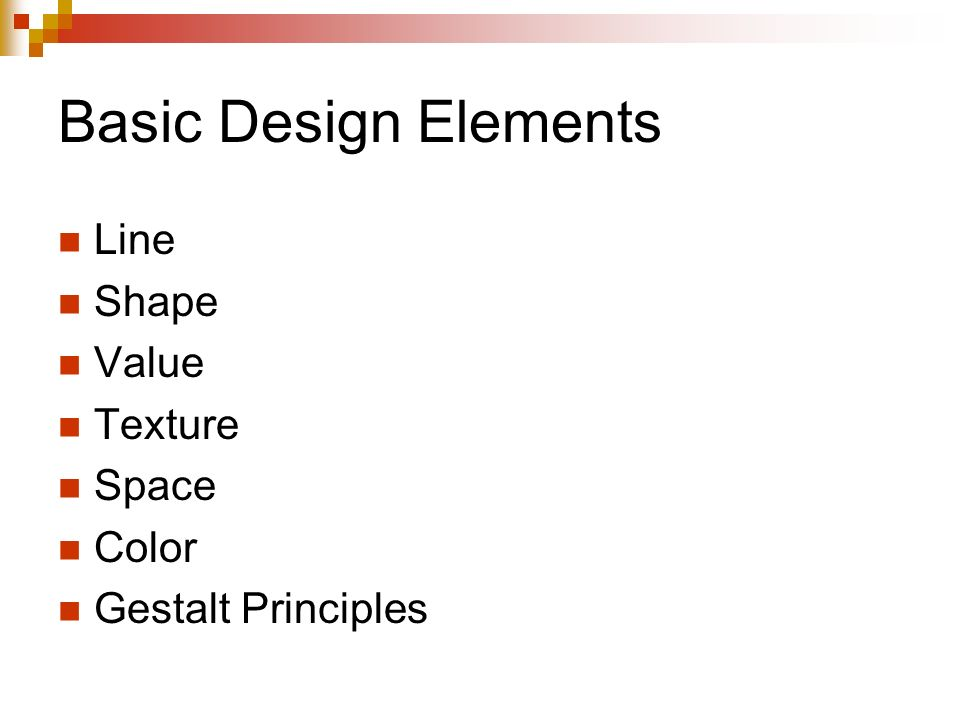 Introduction To Graphic Design Ppt Video Online Download