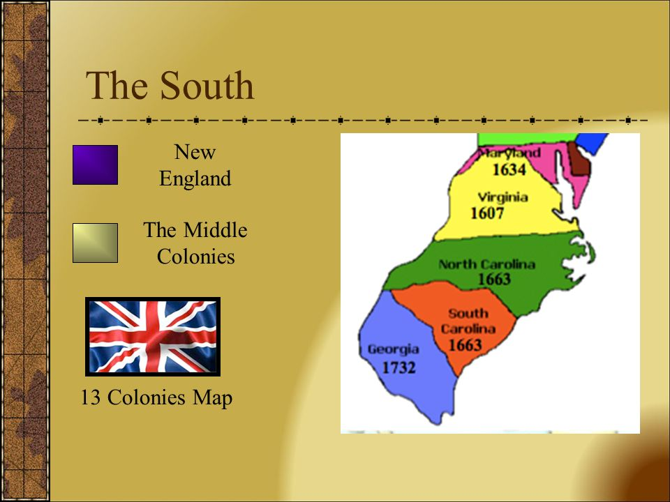 comparisons between new england colonies and Colonization of the new world between the english and the spanish which groups ( plymoth or jamestown) more closely resembled the spanish model of conlonization england both focused on the colonization and exploration of the americas, their ambitions and goals were very different.