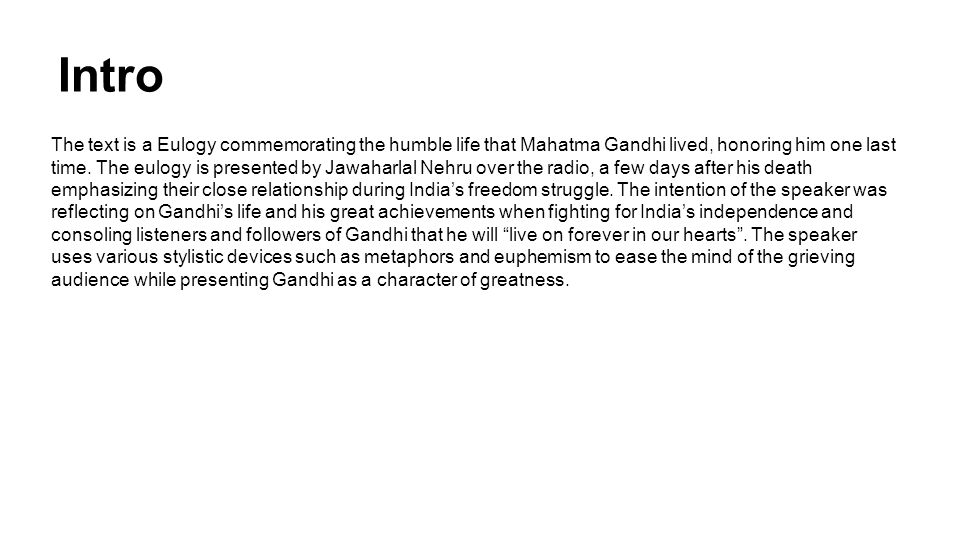 5 lines on jawaharlal nehru in english