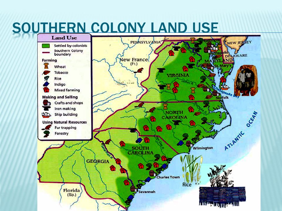 southern colonies essay The middle and northern colonies differed considerably in their geographical aspects, leading to dissimilar social and political features the middle colonies, including new york, new jersey, pennsylvania, and delaware all shared the benefit of flat land and rich soil, while the new england colonies were left with a rocky landscape that made farming difficult.