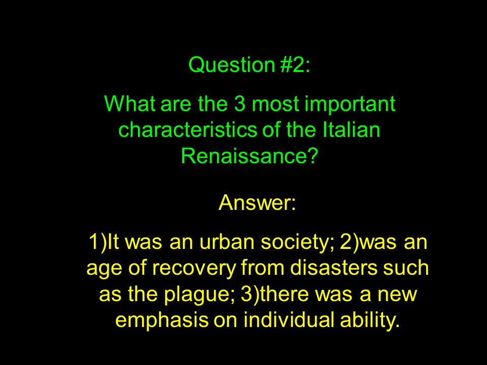 activity 5 answer Name: ashlei sickles exercise 1: cell transport mechanisms and permeability: activity 5: simulating active transport lab report pre-lab quiz results you scored 75% by answering 3 out of 4 questions correctly.