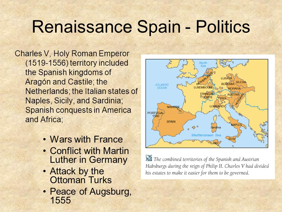 was the renaissance a european or global phenomenon? Account of the renaissance as a global phenomenon as opposed to a purely european event an important new vision of the renaissance for the 21st century by a young renaissance scholar of a new generation.