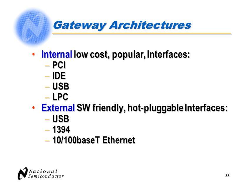 MACPHYTER 10100 MBPS ETHERNET MAC & PHY DESCARGAR CONTROLADOR