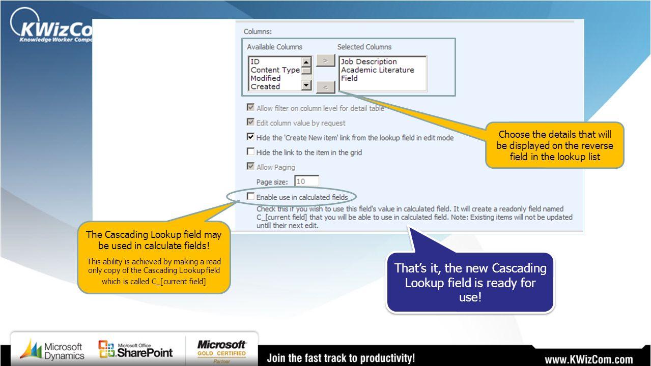 microsoft product key reverse lookup