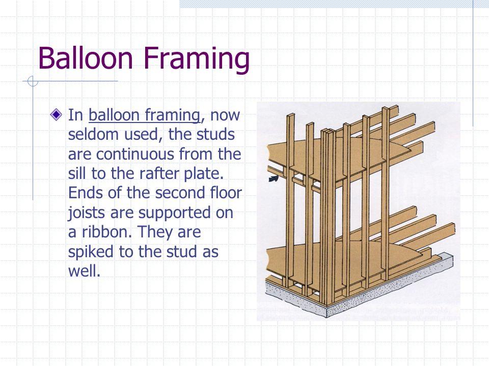 Framing. - ppt video online download