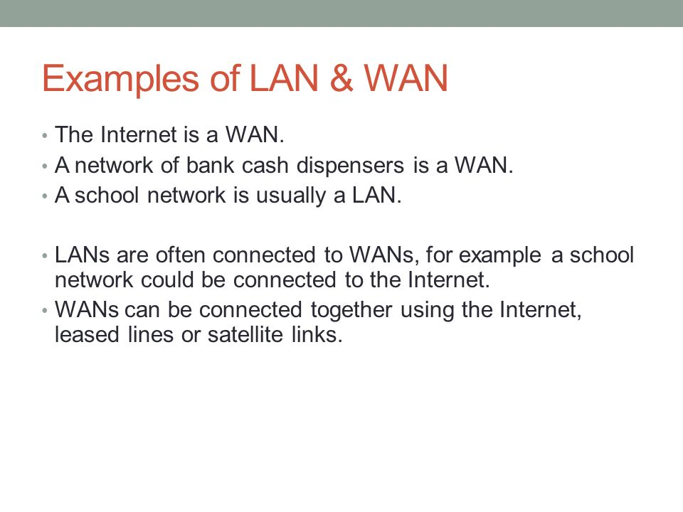 Computer Networks S3 Prepared By May Lau Ppt Video Online Download