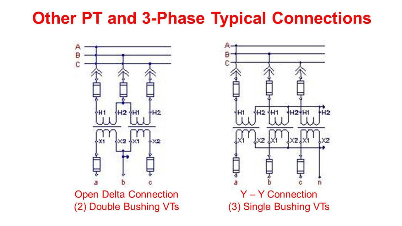 open delta transformer bank wiring diagram open delta wiring wiring diagram  open delta wiring wiring diagram