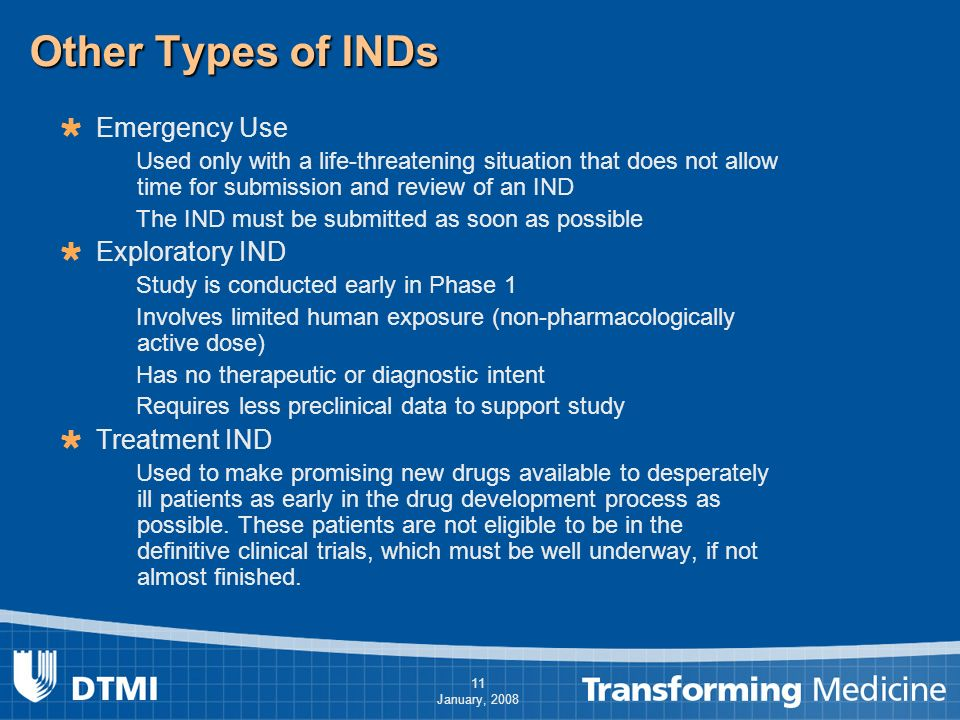 investigational new drug ind application pdf