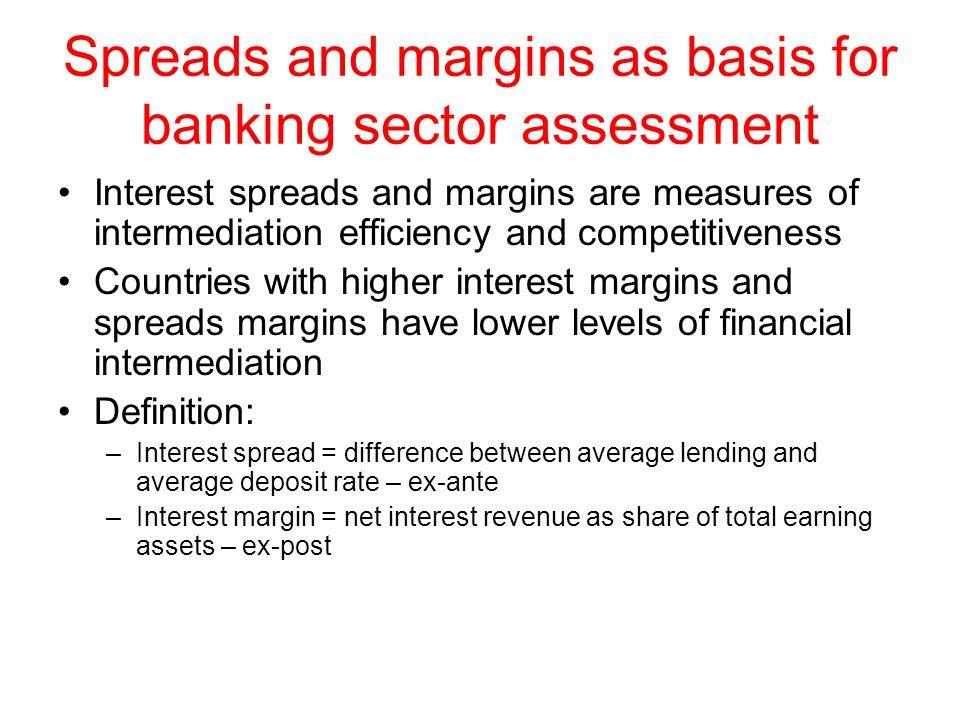financial intermediation definition