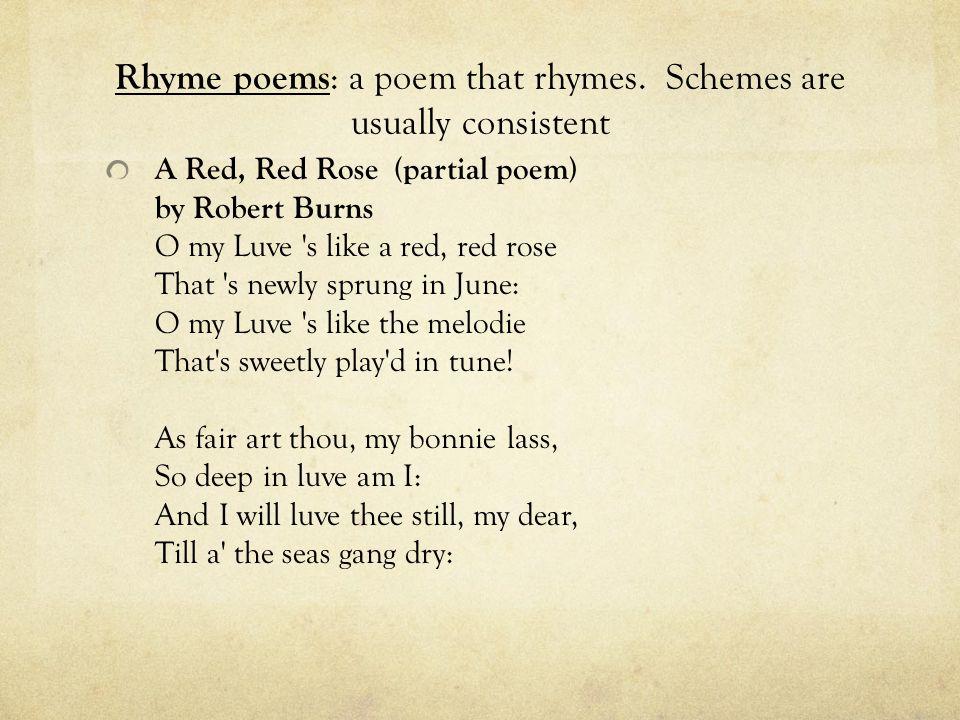 teen-rhyming-poems