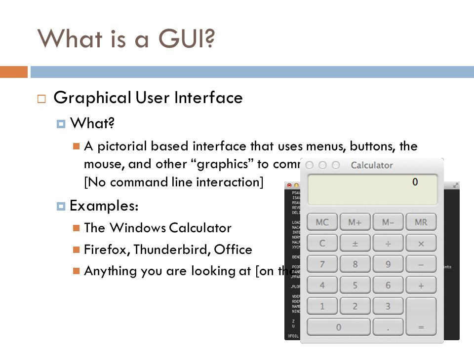 graphical user interface examples - 960×720