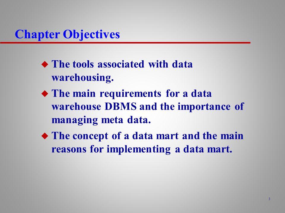 data warehouse concepts pdf download