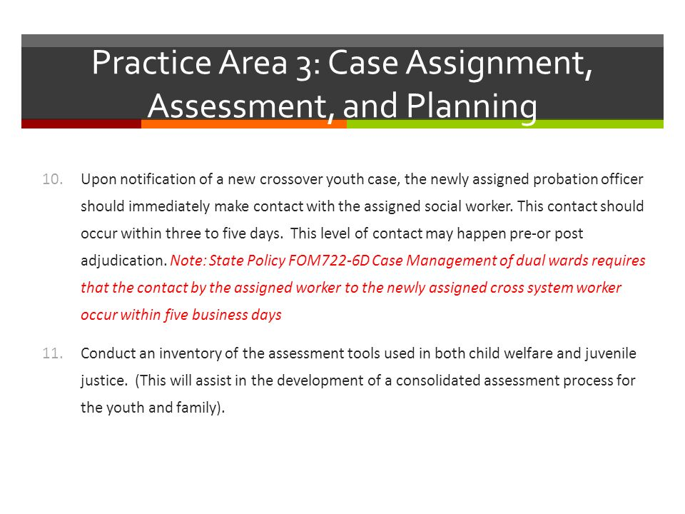 family assessment assignment essay Get access to family assessment essays only from anti essays listed results 1 - 30 get studying today and get the grades you want only at.