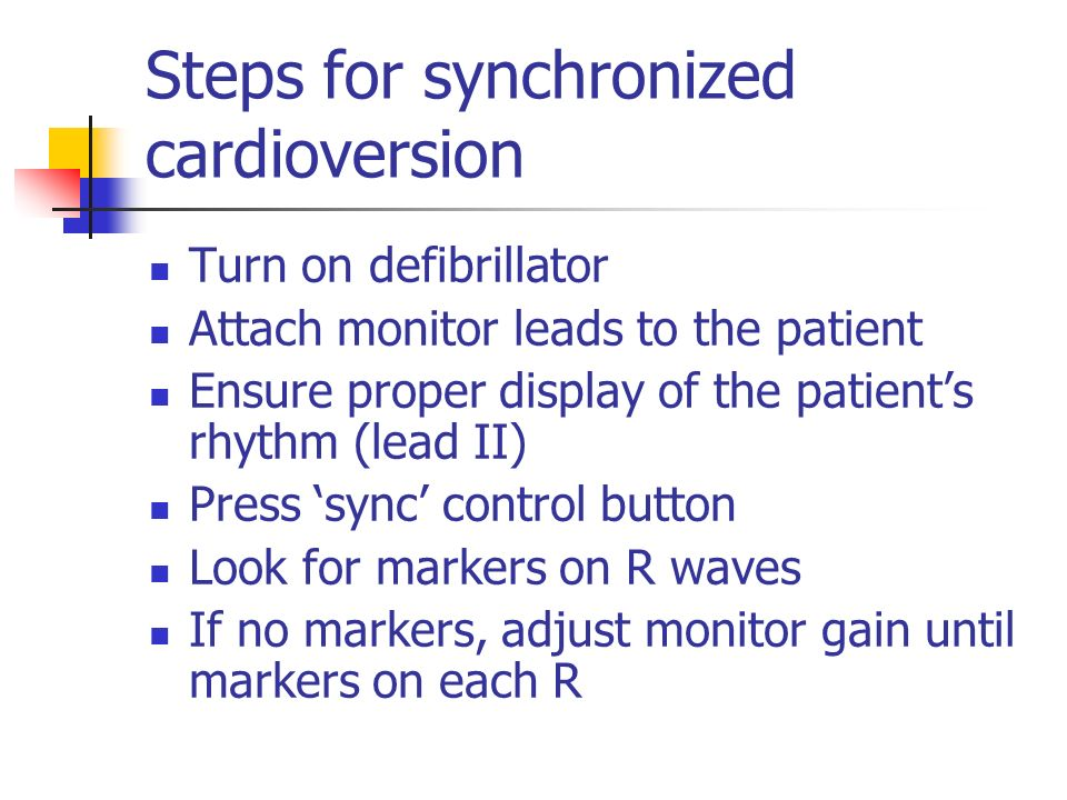 Hany EL-Zahaby, MD, Anesthesiologist - ppt download
