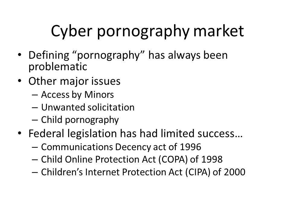 Knowledge In Child Porn Cases