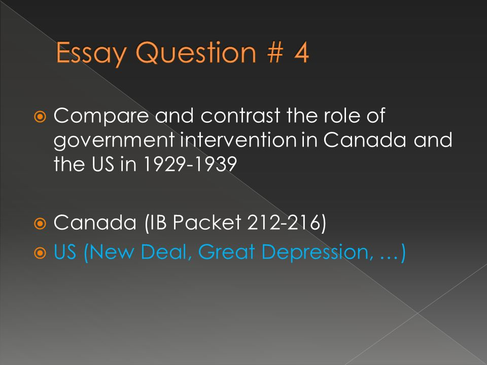 the role of government essay Roles of the government role of the federal government dee casey october 30, 2006 the role of the federal government the government plays a critical role in the functioning of the economy.
