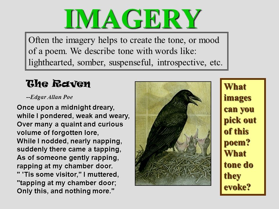 How To Analyze A Poem Ppt Video Online Download