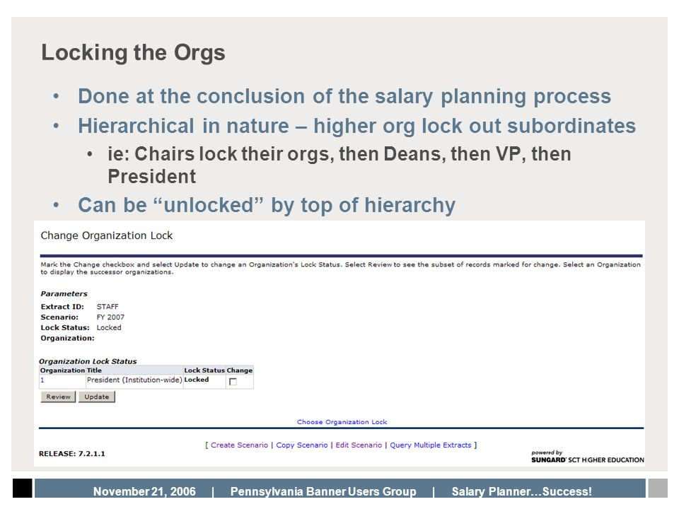 Salary Planner…  SUCCESS!!! - ppt video online download