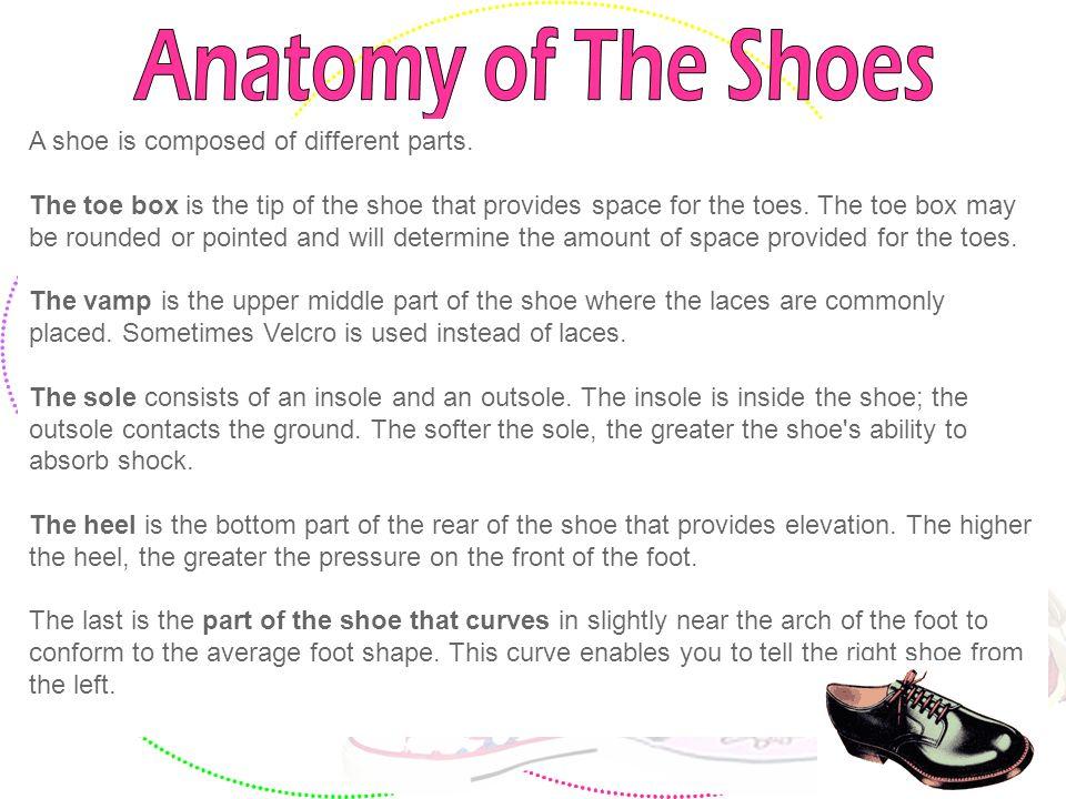 Healthy Athlete Shoes Manar Bubshait Dhai Al Dossary Amal Alsweedany