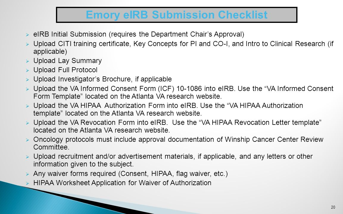 authorization letter sample welcome to the atlanta va center ppt 1086