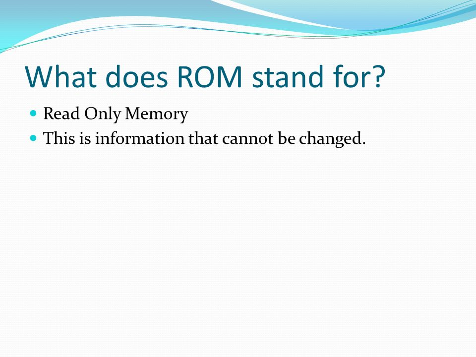 what do the letters cd rom stand for inspirational what do the letters cd rom stand for how 25509