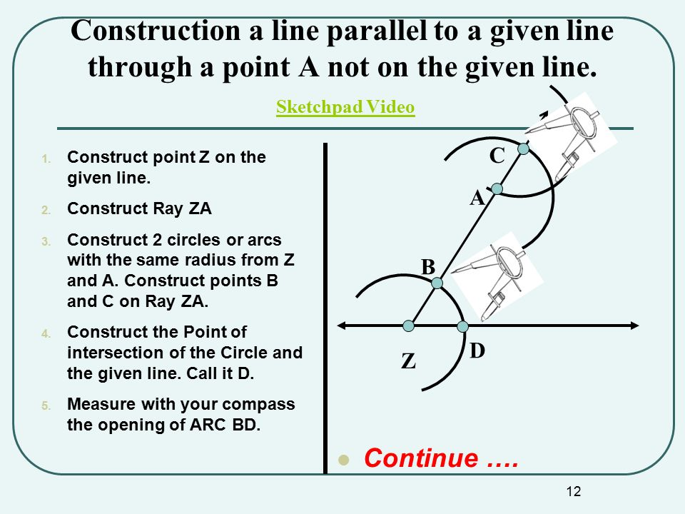 Constructions  - ppt video online download